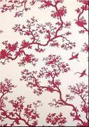 Florence Broadhurst Fabric