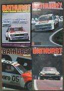 The Great Race Bathurst