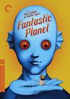 Fantastic Planet DVD Movies