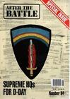 Supreme Magazine
