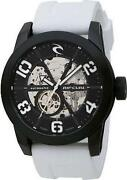 Mens Ripcurl Watch