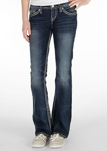 How to Buy Women's Silver Jeans | eBay