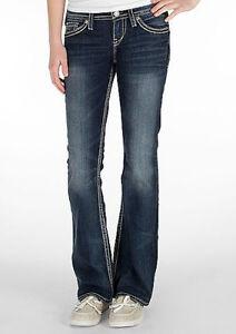 Silver Jeans for Women | eBay