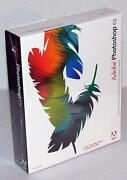 Adobe CS2 Mac
