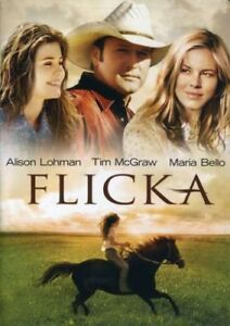 Flicka movies