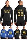 Kevin Durant NBA Sweatshirts