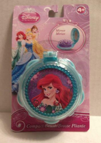 Disney Princess Mirror Ebay