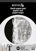 A3 Craft Paper