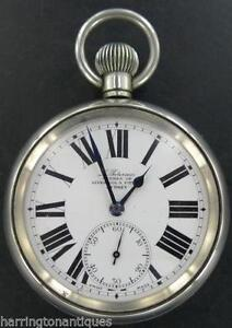 Best Selling in Vintage Pocket Watch