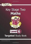 KS2 Maths Books