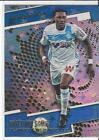 Fußball-Trading Cards de-Marseille Olympique