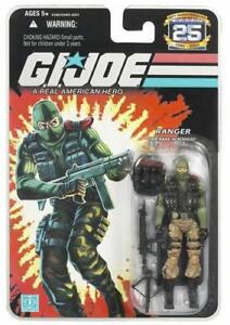 G.I. Joe 25Th Anniversary Beachhead Ranger
