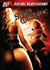 New Machine Gonzo DVD Adult-Only Movies