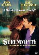 Serendipity DVD