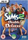 Sims Deluxe Edition PC