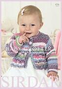 Hayfield Knitting Patterns