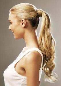 Jessica simpson hair extensions ebay jessica simpson hair extensions 23 pmusecretfo Choice Image