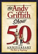 Andy Griffith Show Episodes