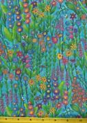 Kari Pearson Fabric