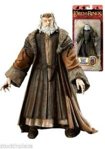 Lord of The Rings  eBay