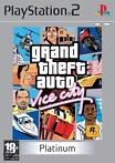 Grand Theft Auto: Vice City | PlayStation 2 (PS2) | iDeal