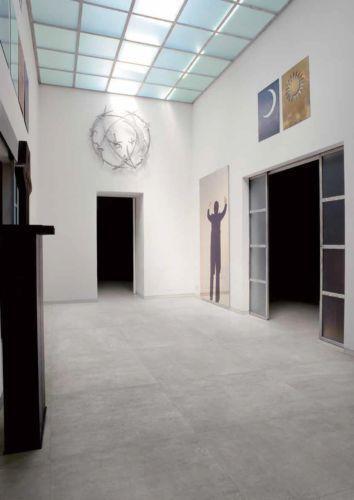 bodenfliesen 80x80 fliesen ebay. Black Bedroom Furniture Sets. Home Design Ideas