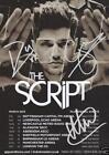 The Script Autograph