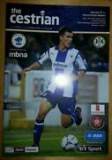 Chester FC