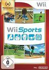 Wii Sports Nintendo Wii Video Games