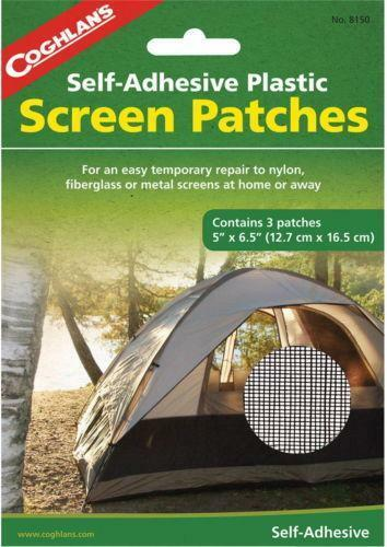 Offers Nylon Screen Sell 24