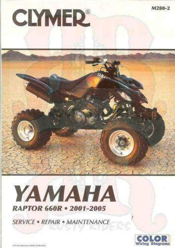 download yamaha grizzly 125 repair shop service manual