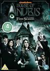 House of Anubis Complete Season 1