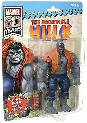 hulk action figure for sale  Shipping to India