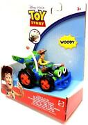 Toy Story RC