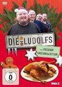 Die Ludolfs DVD