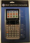 HP Graphing Programmable Calculators