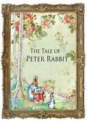 Peter Rabbit Print