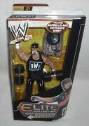 WWE Custom
