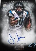 Joe Adams Auto RC