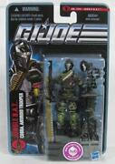 Gi Joe Jungle Bat