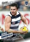 Mobil Australian Football Trading Cards