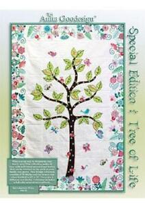 Machine Embroidery Designs Ebay