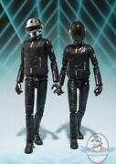 Daft Punk Toy