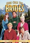 Here Come The Brides DVD