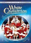 Christmas Music DVD