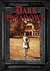 Dark Shadows 1