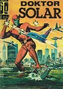 Doktor Solar