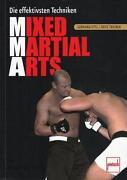Kampfsport Bücher