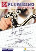 Plumbing NVQ Level 2 Book