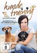 Hundetraining DVD